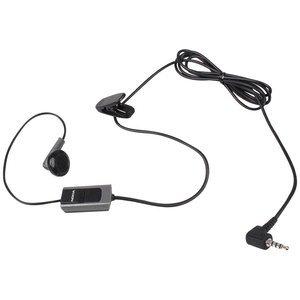 ORIGINAL Nokia Headset HS-40 1200 | 1208 | 1650 | 2626 | 3109c | 3110 classic | 3500 | 5200 | 5300 | 5610 XpressMusic | 5700 | 6110 | 6290 | 6300 | 6500 slide | 6555 | 7390 | 7500 | 8600 Luna | E90 | N81 | N81