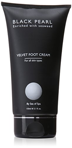 sea-of-spa-black-pearl-foot-cream-51-ounce-by-sea-of-spa