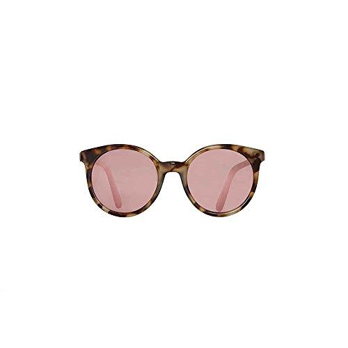Spektre stardust savana occhiali da sole uomo donna alta protezione viola