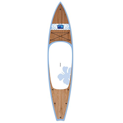31h5X7 gUKL. SS500  - The Catalina Touring Stand Up Paddle Board from Blu Wave SUP UK