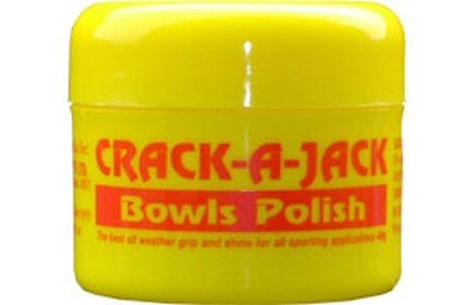 crack-a-jack-bowls-wax-polish-and-grip-enhancer
