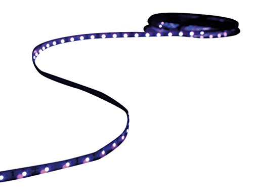 set-flexible-led-strip-power-ultraviolet-300-led-5-m-12-vcc-free-coating