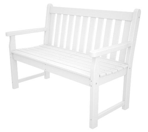 casa-bruno-traditional-banco-de-jardin-122-cm-hdpe-poly-madera-blanco-garantizada-resistencia-a-la-i