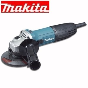 smerigliatrice-angolare-flex-115mm-720w-makita-ga4530