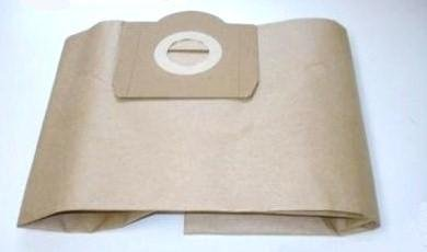 first4spares-dust-bags-for-parkside-lidl-vacuum-cleaners-pack-of-5