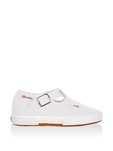cotj White Sneakers 205 Sneakers cotj White Kind 205 Kind BYwqwPSf8