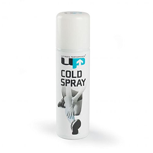 sda-cold-spray-by-ultimate-performance-pain-relief-sports-injury-spray-first-aid-pain-relief-spray-r