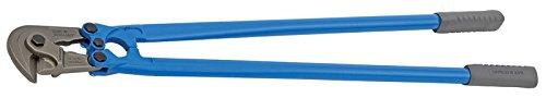 Preisvergleich Produktbild GEDORE Baustahlmatten-Schneider, 1 Stück, 8179 900