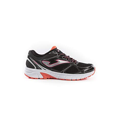 Joma Scarpa Running Donna R. Vitaly Lady 901