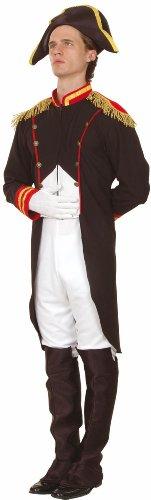 Kostüme Napoleon Erwachsenen LUXURY