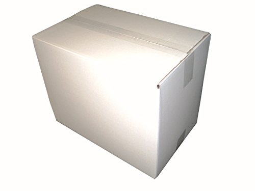 DIBO Gourmet-Happen, 10kg-Karton, Backwaren als gesunde, natürliche Ernährung für Hunde von DIBO, Hundefutter, BARF, B.A.R.F., Leckerli, Hundekekse - 4