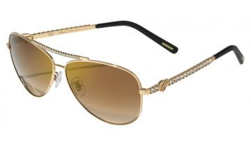 chopard-schb58s-aviator-metal-mujer-rose-gold-brown-gold-mirror-shaded300g-59-11-130