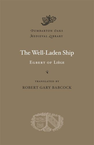 the-well-laden-ship-dumbarton-oaks-medieval-library