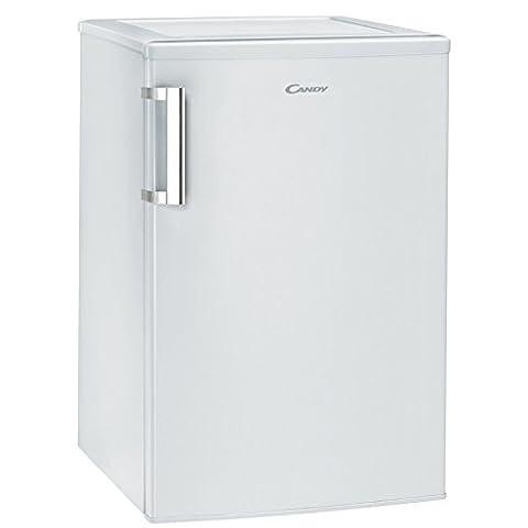 Candy Refrigerateur 1 Porte - Candy CCTOS 482 WH - frigos combinés