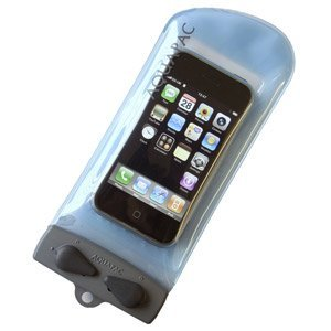 aquapac-waterproof-mobile-phone-iphone-case