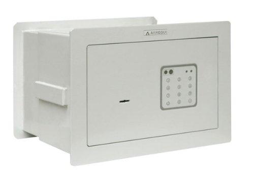 ARREGUI - CAJA EMPOTRAR ELECTRICO 270X385X200 COINFER