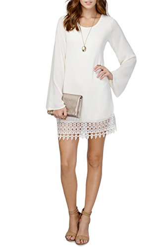 yming-women-sexy-mini-dress-loose-tunic-boho-chiffon-dress-casual-long-sleeve-top-spring-dresswhitem