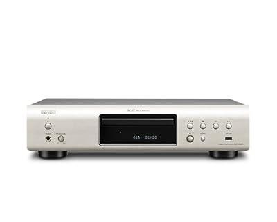 Denon D2083 Lettore CD DCD-720AE in promozione su Polaris Audio Hi Fi