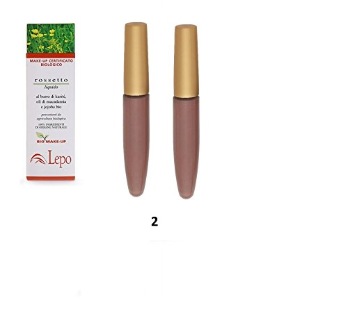 lepo-2-confezioni-di-rossetto-liquido-bio-n2-ad-alta-coprenza-nutriente-ed-emoliente