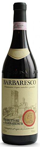 Barbaresco DOCG Produttori del Barbaresco 0,75 lt.