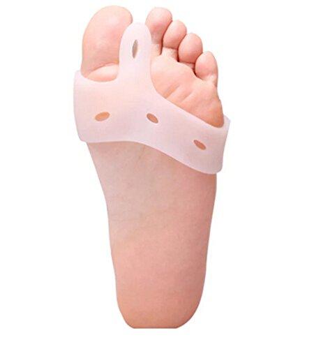 summens-1-paire-capuchons-dorteils-protecteurs-pied-de-protection-en-gel-chaussures-talons-soulage-l