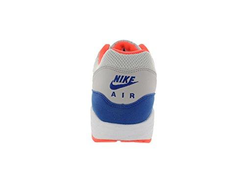 Nike Nike Air Max 1 Essential - Scarpe da ginnastica da uomo Mehrfarbig