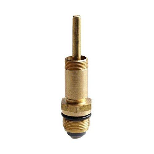 Kohler 89773 Diverter Kit For Rite Temp
