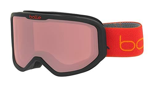 Bollé 21763 Máscara de Esquí