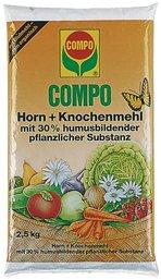 horn-und-knochenmehl-compo