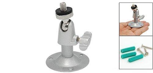 mini-supporto-a-parete-soffitto-per-cctv-dvr-videocamera-telecamera