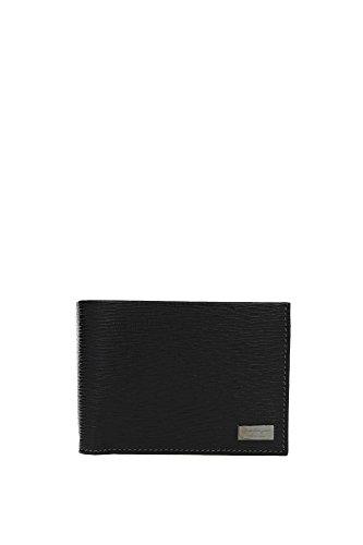 salvatore-ferragamo-wallet-351326-revival-colorblack