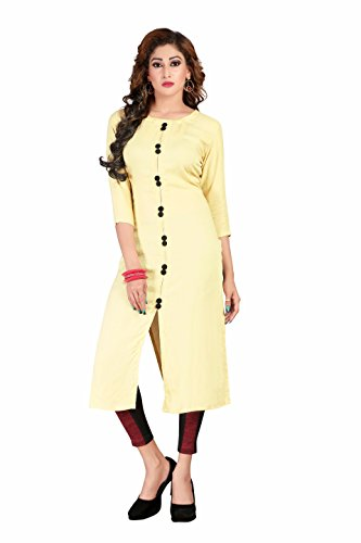 Kurtis for women (Latest Low price Designer Party wear Multi Rayon kurtis...