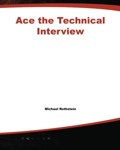 ace-the-technical-interview