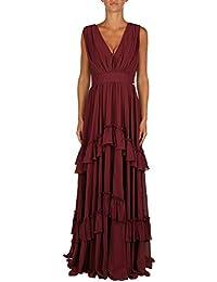 Amazon.it  Abito liu jo - Liu Jo Jeans  Abbigliamento 722b44bd466