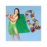 Child Hula Kit - 4 Pc Set Includes Hula ...