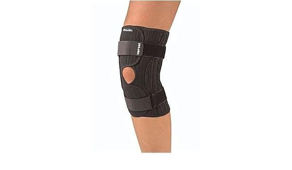 51569e1aab Patterson Medical Supply Mueller Knee Brace - 55974201EA - Small / Medium,  1 Each / Each: Amazon.in: Industrial & Scientific