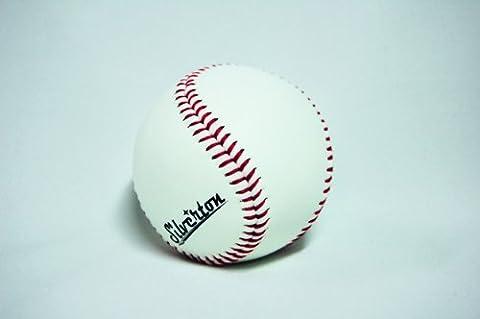 Silverton Baseball Ball Little