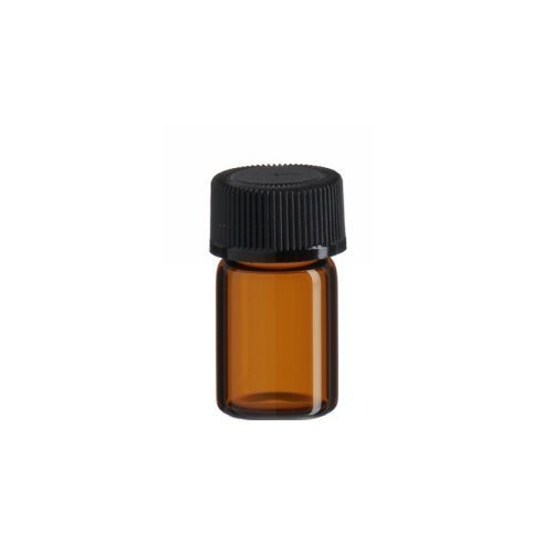 5-8-dram-2-ml-amber-glass-essential-oil-bottle-with-orifice-reducer-and-caps-24pcs