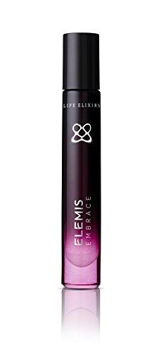 ELEMIS Elemis life elixirs: embrace parfüm Öl-parfüm Öl tintenroller 85ml
