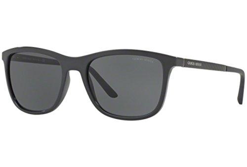 occhiali-da-sole-giorgio-armani-ar8087-c56-519787