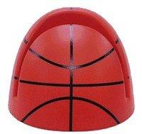 GBM/Page Up Page Up Dokument Halter–Basketball–Sports (Schreibtische Workstation Einzelne)