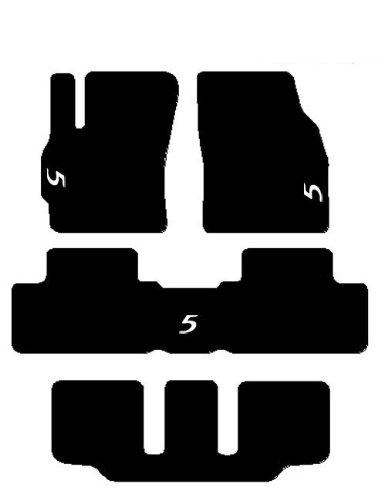 mazda-5-7-places-tapis-sur-mesure-noirs-pour-voiture-set-complet-en-moquette-avec-arriere-etats-unis