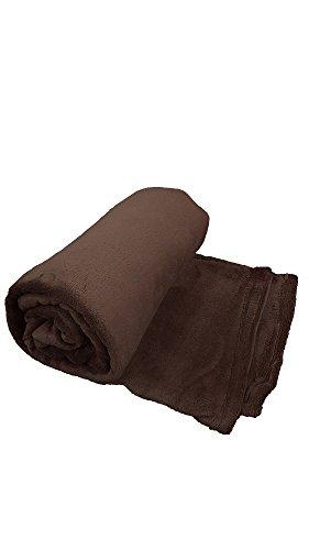 morbida-coperta-plaid-in-pile-una-piazza-e-mezza-sergio-tacchini-tinta-unita-160x210-cm-marrone