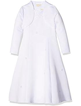 Eisend Mädchen Kleid Hanna