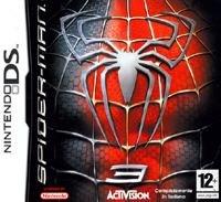 SPIDERMAN NINTENDO DS (Ds-spiele Spiderman)