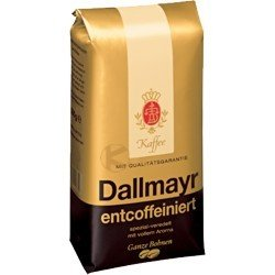 les-grains-de-cafe-dallmayr-entcoffeiniert-500g-grains-entiers