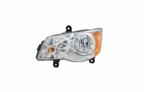 chrysler-town-and-country-driver-side-replacement-headlight-by-top-deal