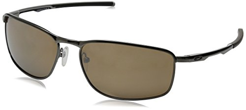 oakley-conductor-8-sunglasses-mens-conductor-8-tungsten-tungsten-iridium-polarized-60