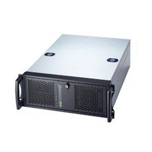 Chenbro RM42200-1ATX 4u IPC Rackmount 3/2/(3) no Backplane e vassoio