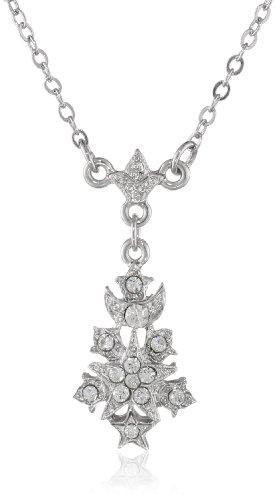 downton-abbey-halskette-silber-kristall-starburst-halskette-anhanger-4064-4826-cm